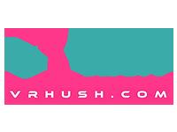 VRHush