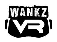 Wankz VR