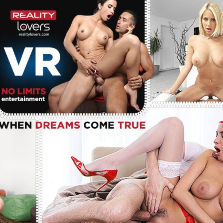 RealityLovers_1